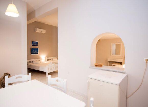 Superior Apartment in the ground floor
